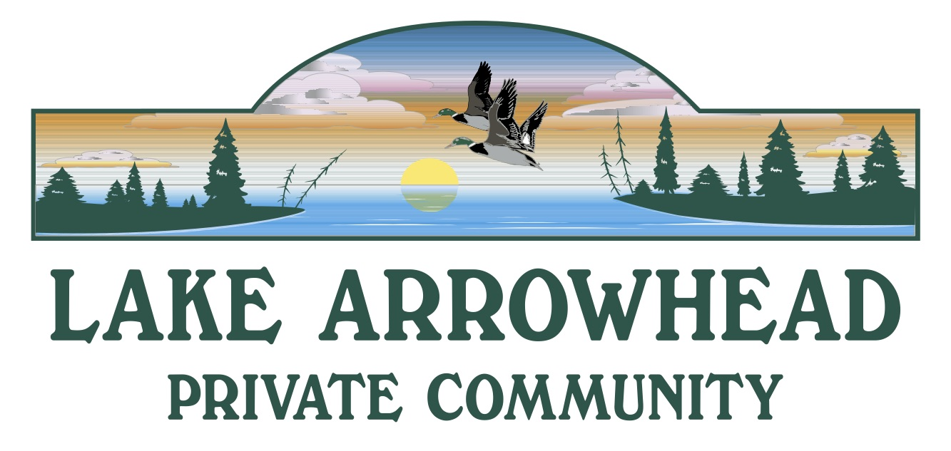 Lake Arrowhead Property Owners Association